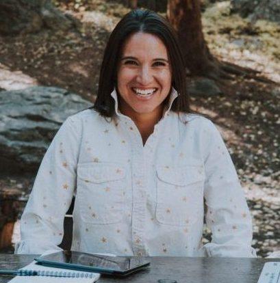 Stacy Lambatos