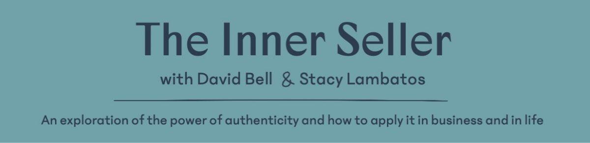 The Inner Seller